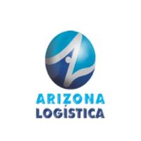 logo-arizona-logistica