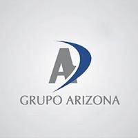 logo-grupo-arizona