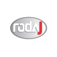 logo-rodaj