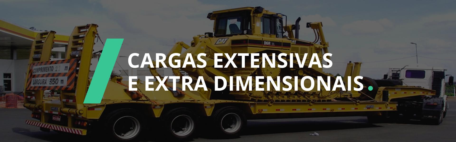 bg-carga-extensiva
