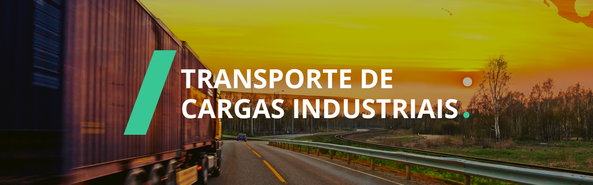 bg-carga-industrial