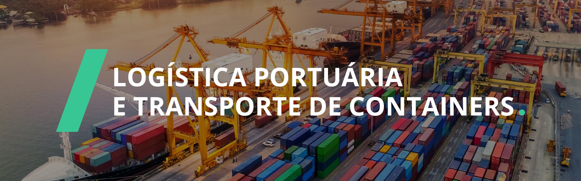 bg-portuaria