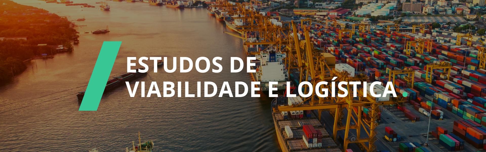 bg-viabilidade-logistica