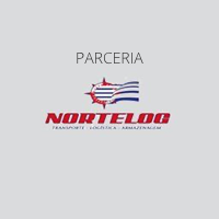 logo-nortelog-parceria