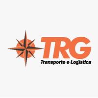 logo-trg